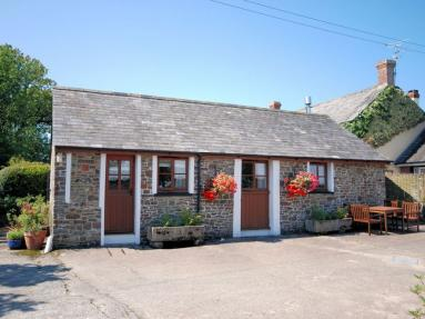 Dairy Cottage (DAIRC)