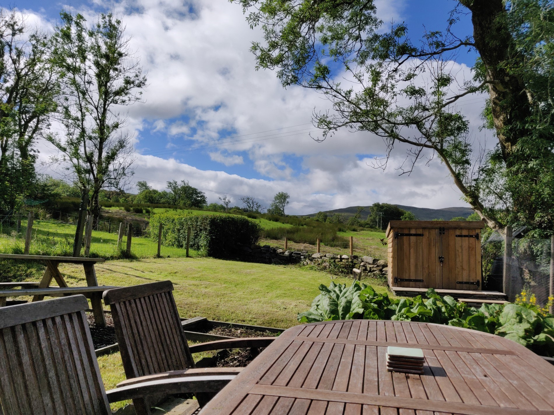 2 Bedroom Cottage in Betws-y-coed, Snowdonia, North Wales and Cheshire