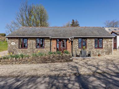 Little Barn Draydon (LBARD)