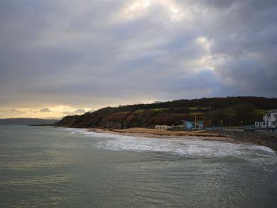 Benllech Beachside (47622)