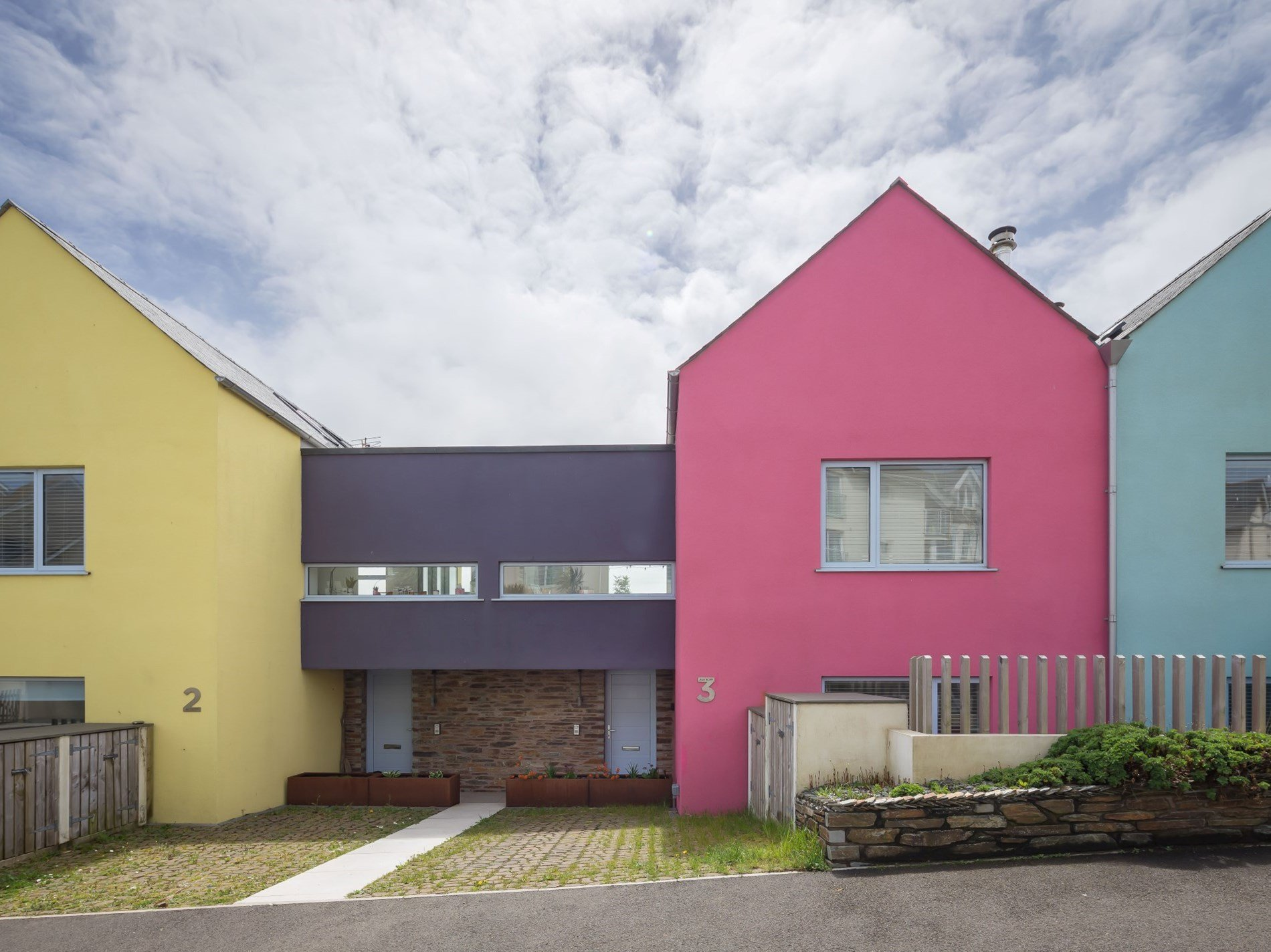 6 Bedroom Cottage in Bude, Cornwall