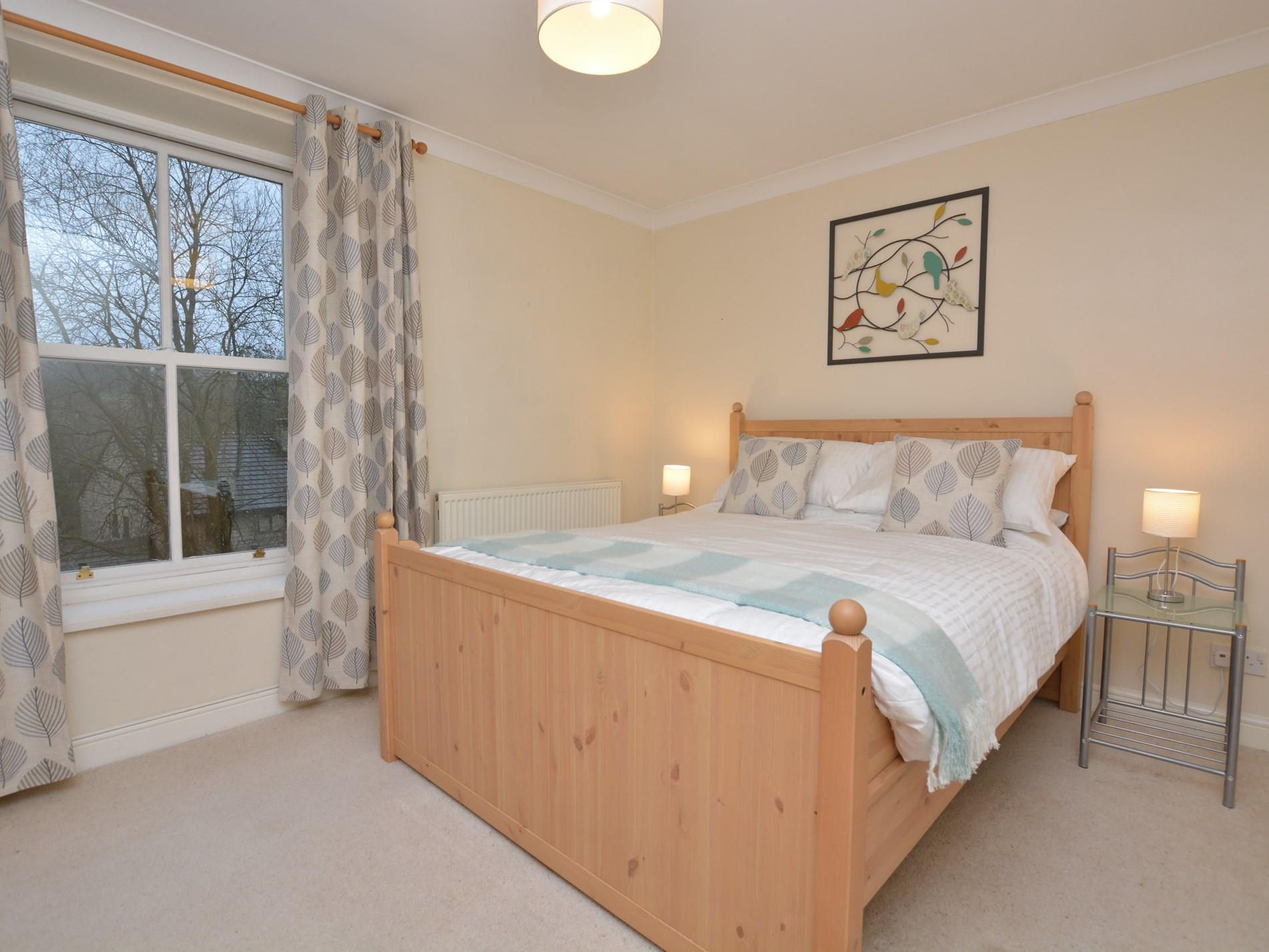 2 Bedroom Cottage in High Peak, Peak District