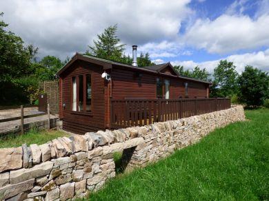 Ewe Lodge (48675)