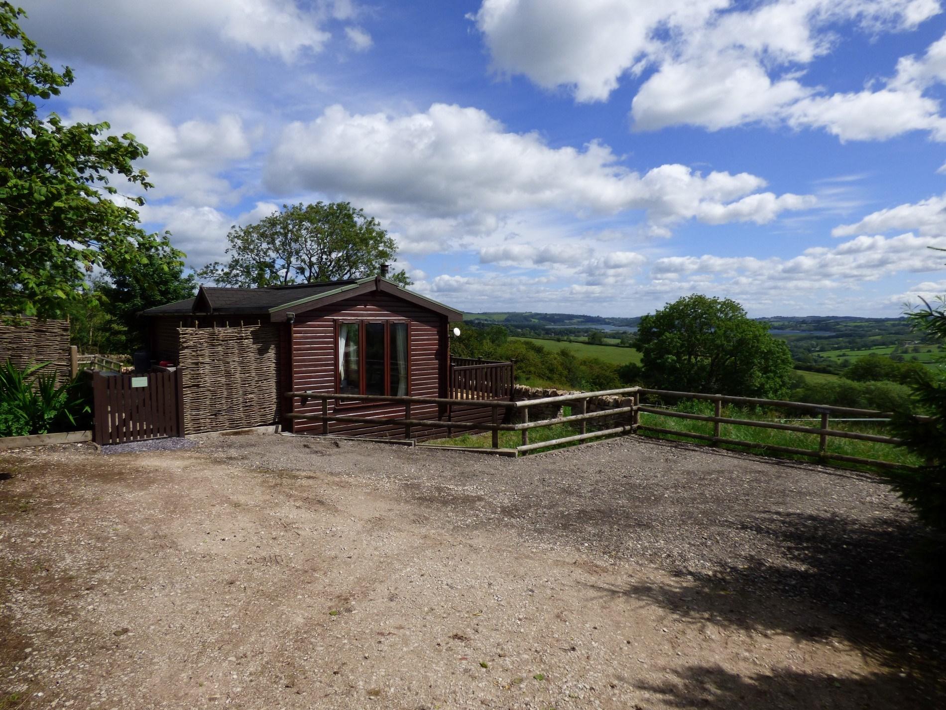 1 Bedroom Cottage in Ashbourne, Peak District