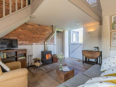 Tenbury Cottage (48734)