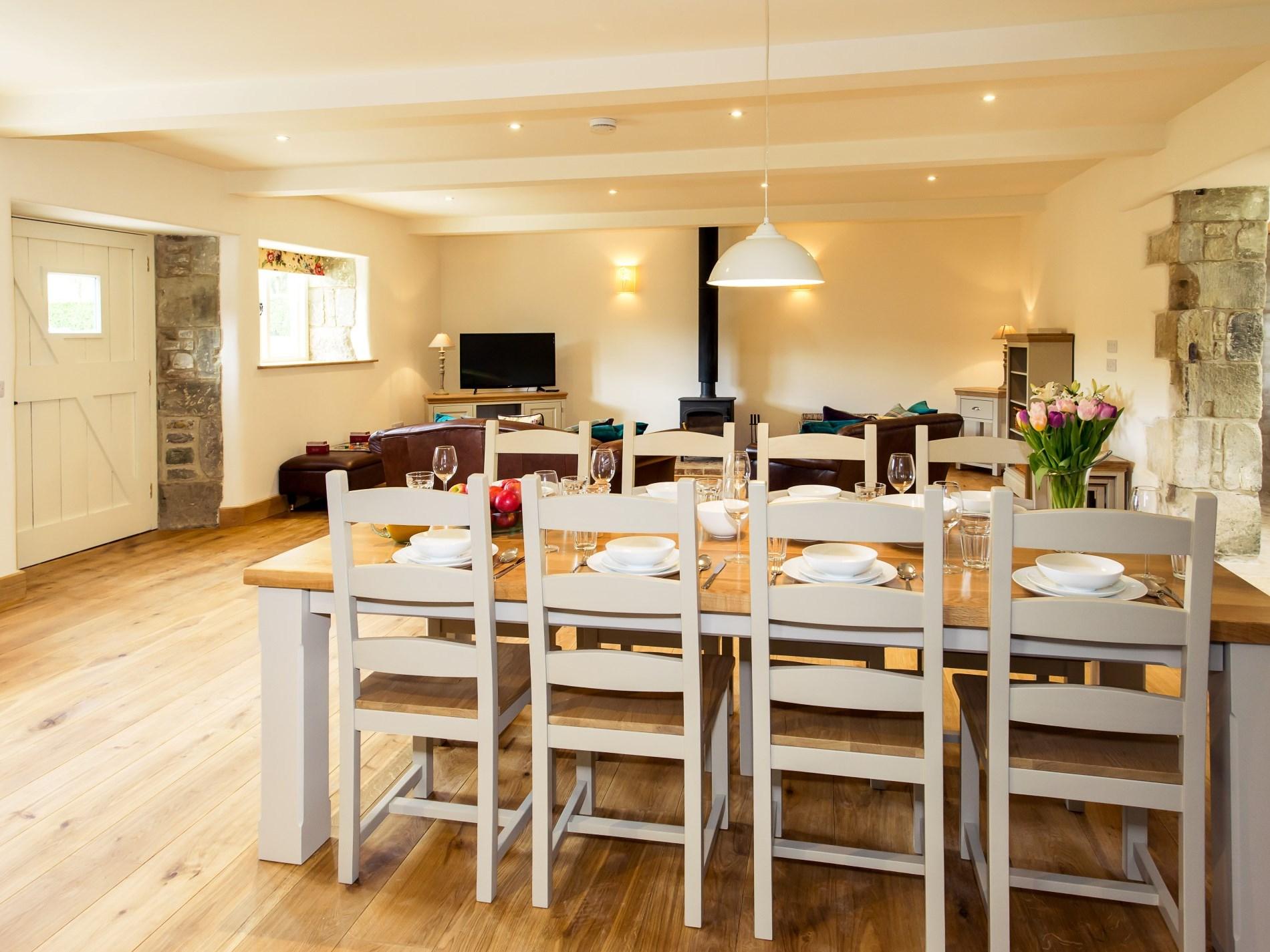 2 Bedroom Cottage in Shaftesbury, Dorset and Somerset