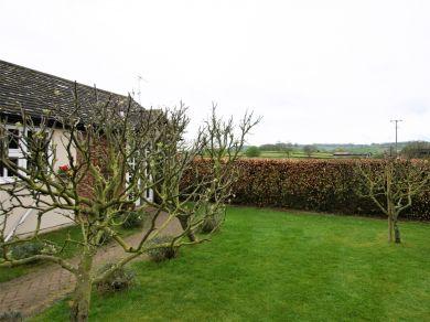 Garden Cottage (CC025)