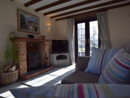 Orchard Cottage - Witney