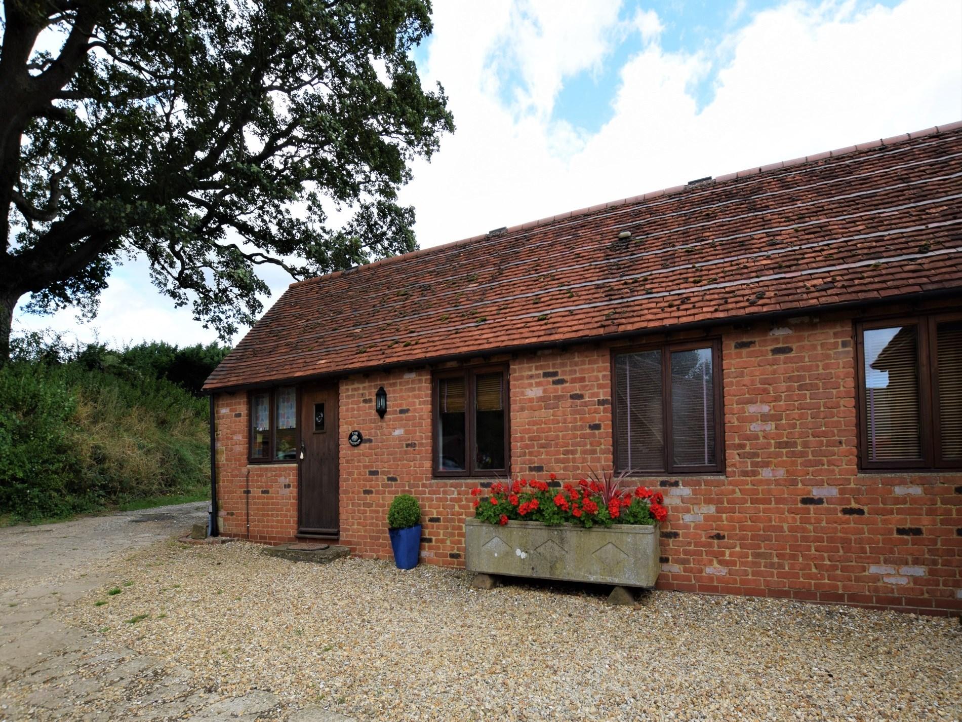 Ferienhaus in Banbury