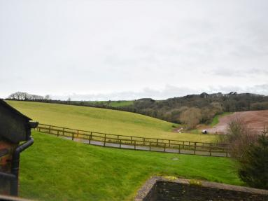 Spirewell Farm - Coombe View (COMBV)