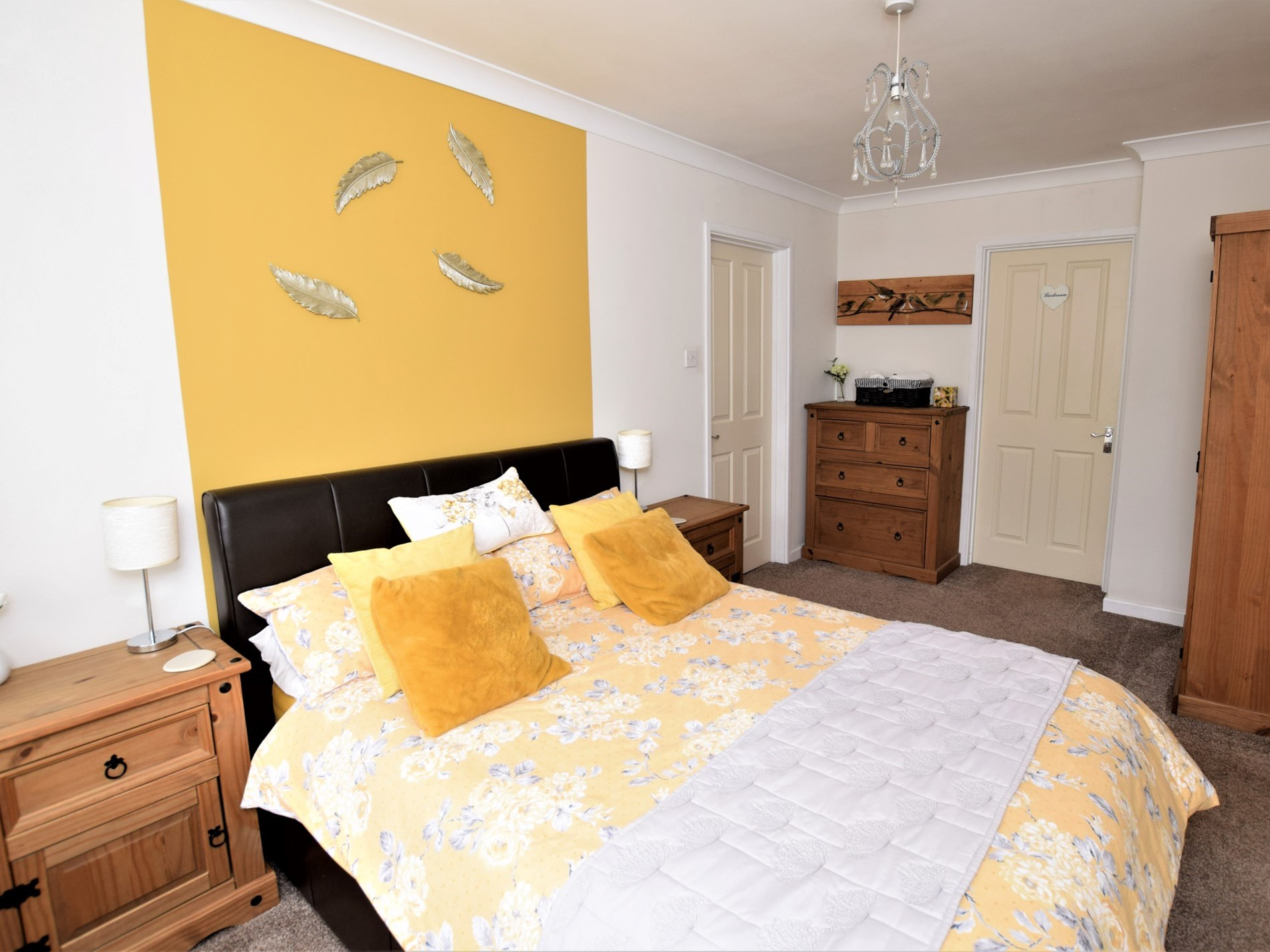 1 Bedroom Cottage in Fordingbridge, South of England
