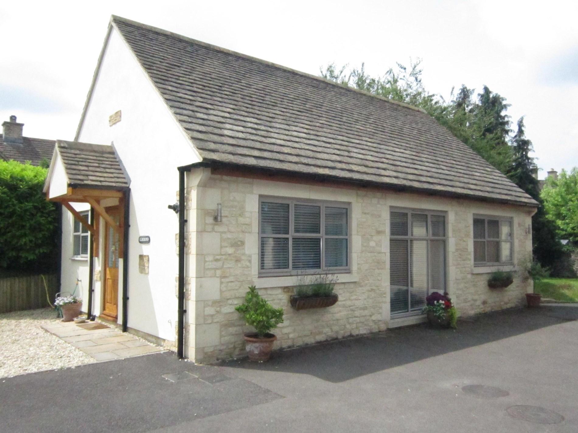 FCH49336, Cheltenham