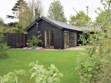 Toll Farm Cottage (49685)
