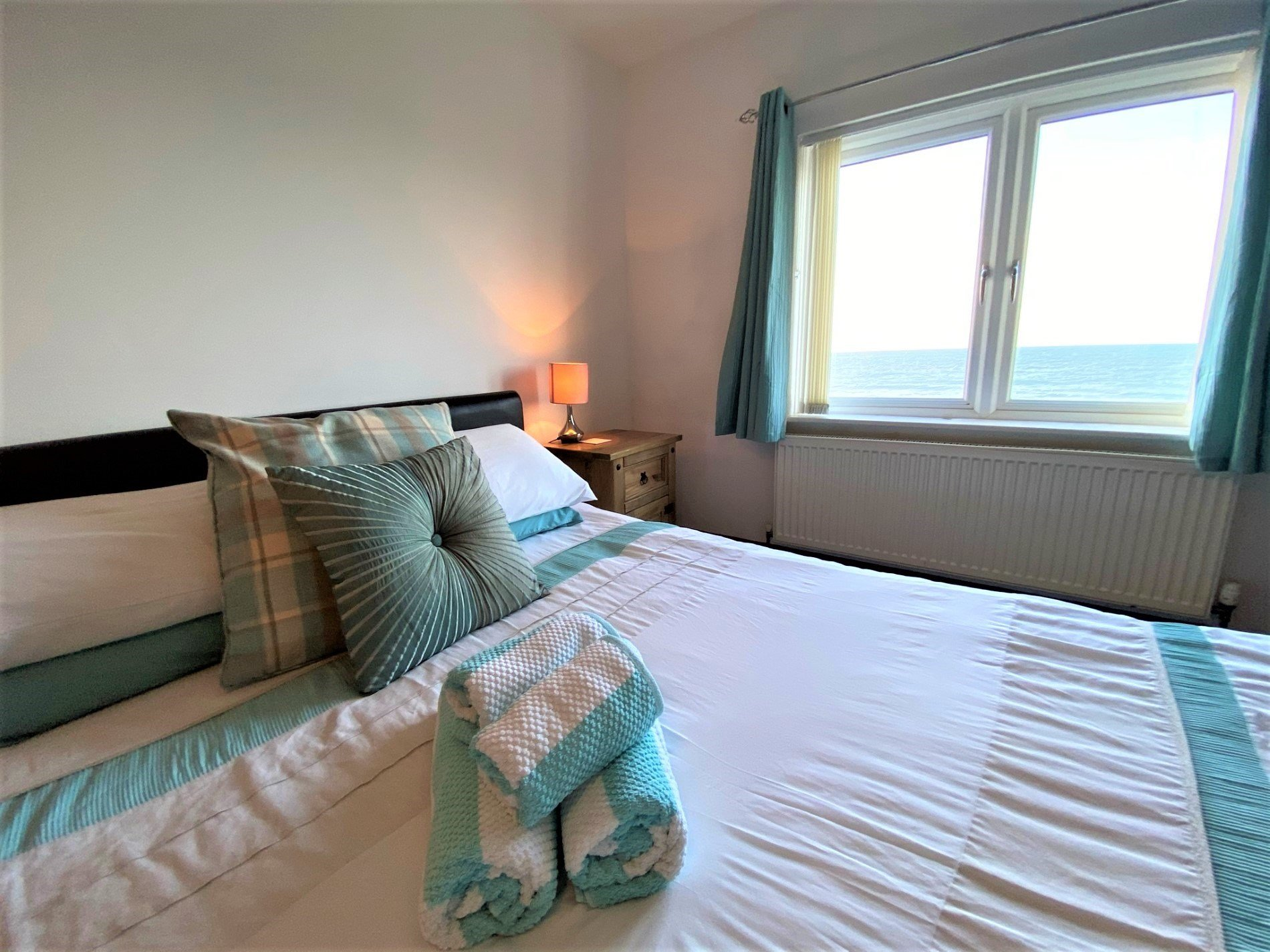 4 Bedroom Cottage in Caernarfon, Snowdonia, North Wales and Cheshire