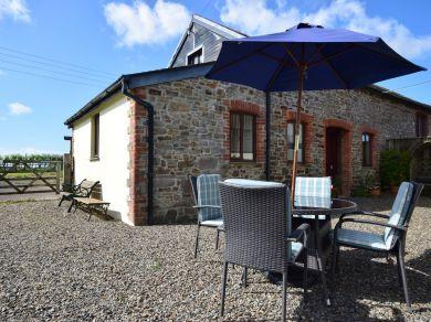 Biteford Cottage (BITFC)