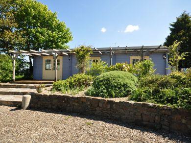 Orchard Lodge (BITFL)
