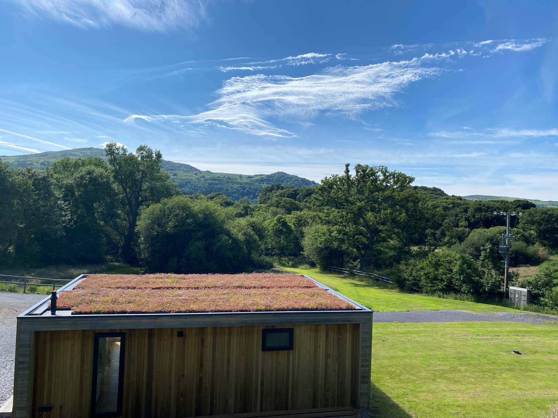 2 Bedroom Cottage in Conwy, Snowdonia, North Wales and Cheshire
