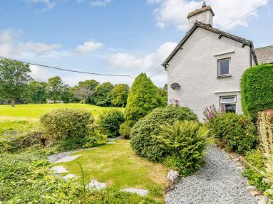 Primrose Cottage – Hawkshead (LLH40)