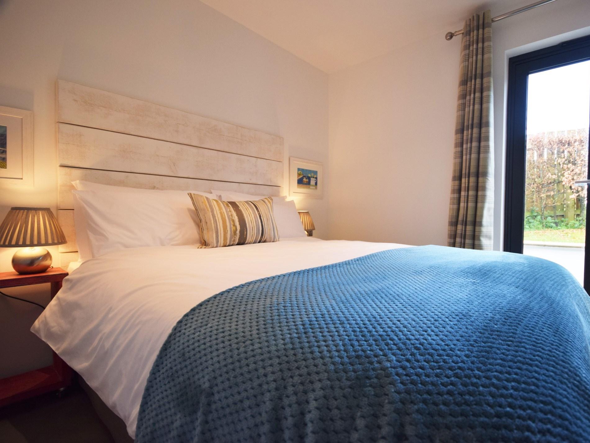 2 Bedroom Cottage in Holsworthy, Devon