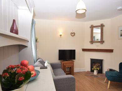 Herring Cottage (50799)