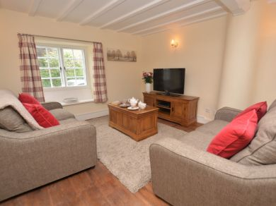 Snowdrop Cottage - Thornford (51018)