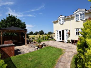 Hasswells Cottage (51275)