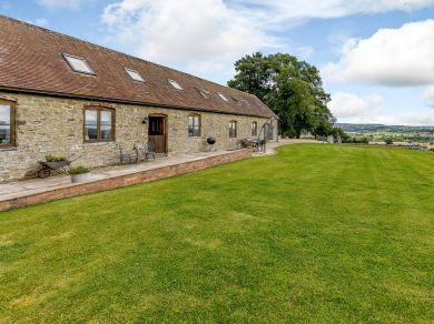 Ludlow Jacks Barn (52146)