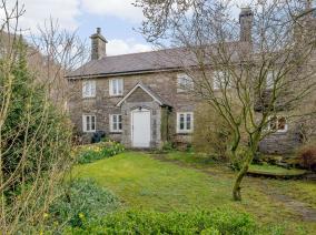 Helmswood Farmhouse (52181)