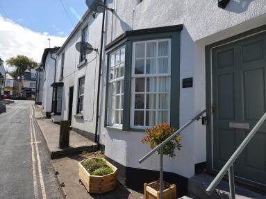 Horsepool Cottage (52458)