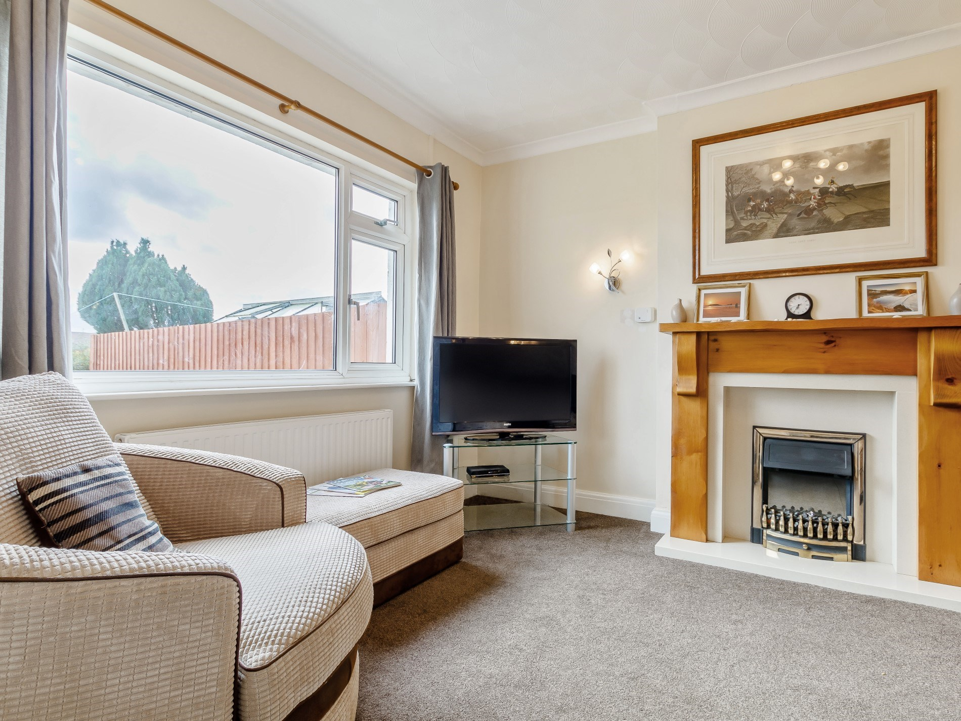 4 Bedroom Cottage in Swansea, Pembrokeshire and the South