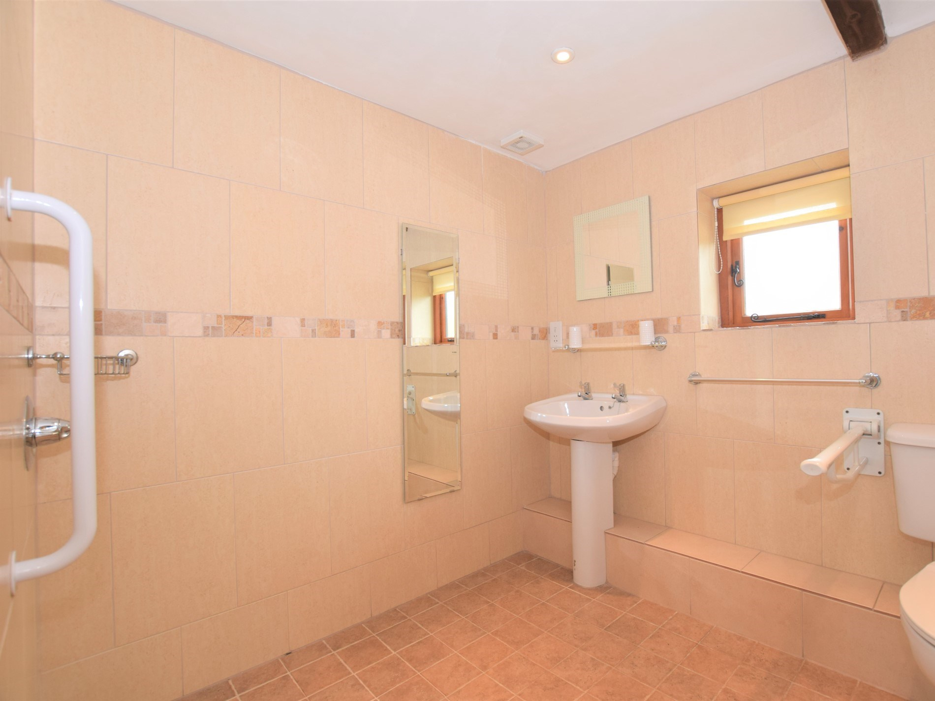1 Bedroom Cottage in Tiverton, Devon