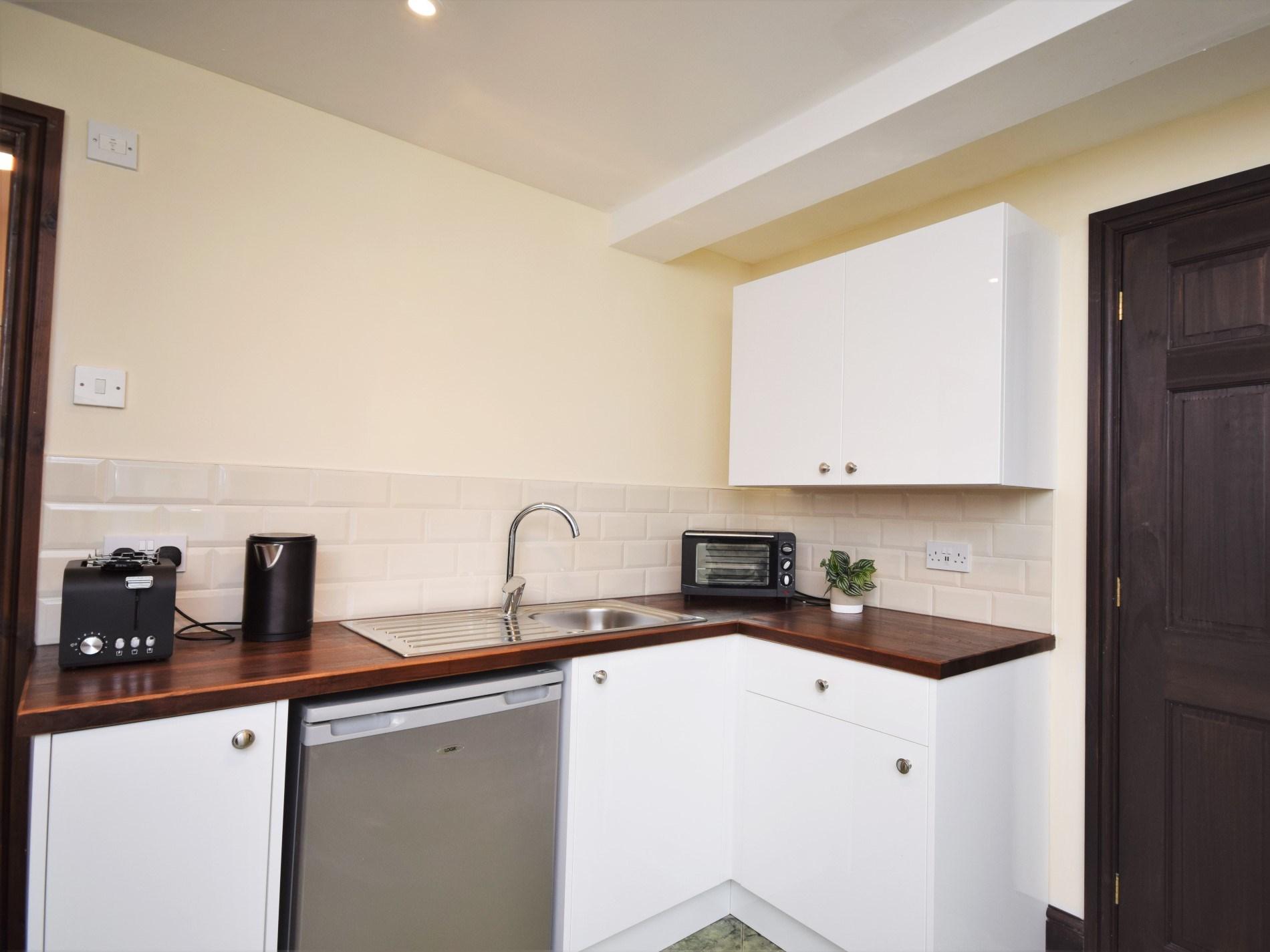 4 Bedroom House in North Devon, Devon