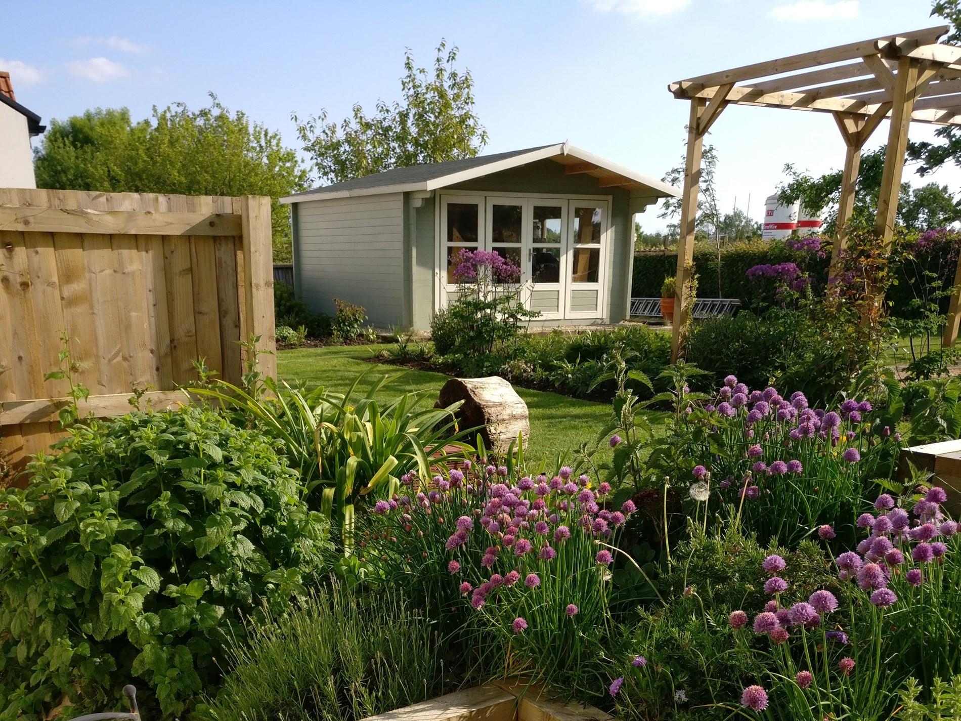 2 Bedroom Cottage in Wedmore, Dorset and Somerset