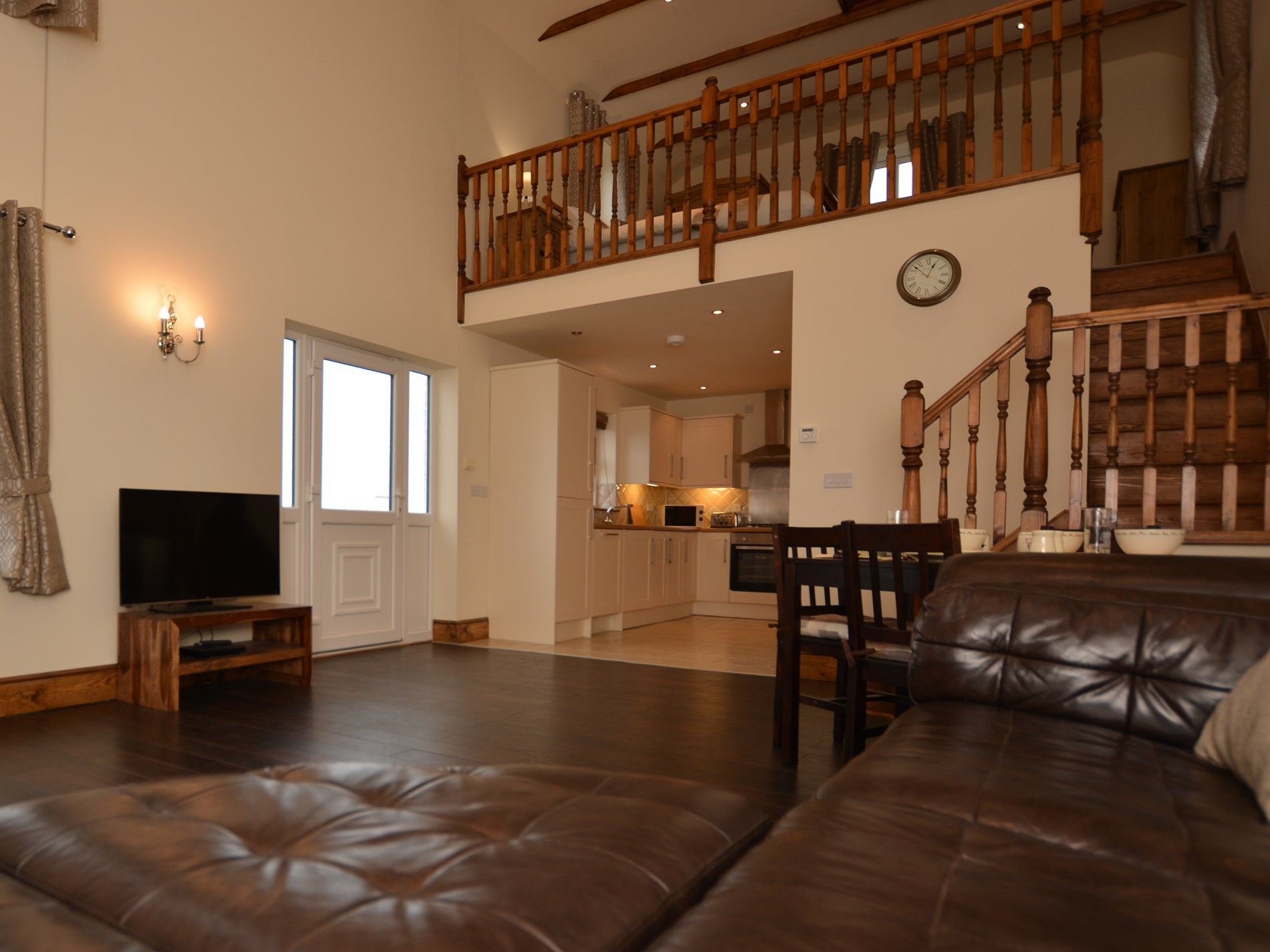 1 Bedroom Cottage in Grimsby, East of England
