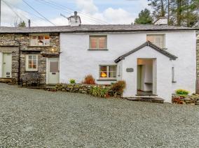 Birkwray Farmhouse (54193)