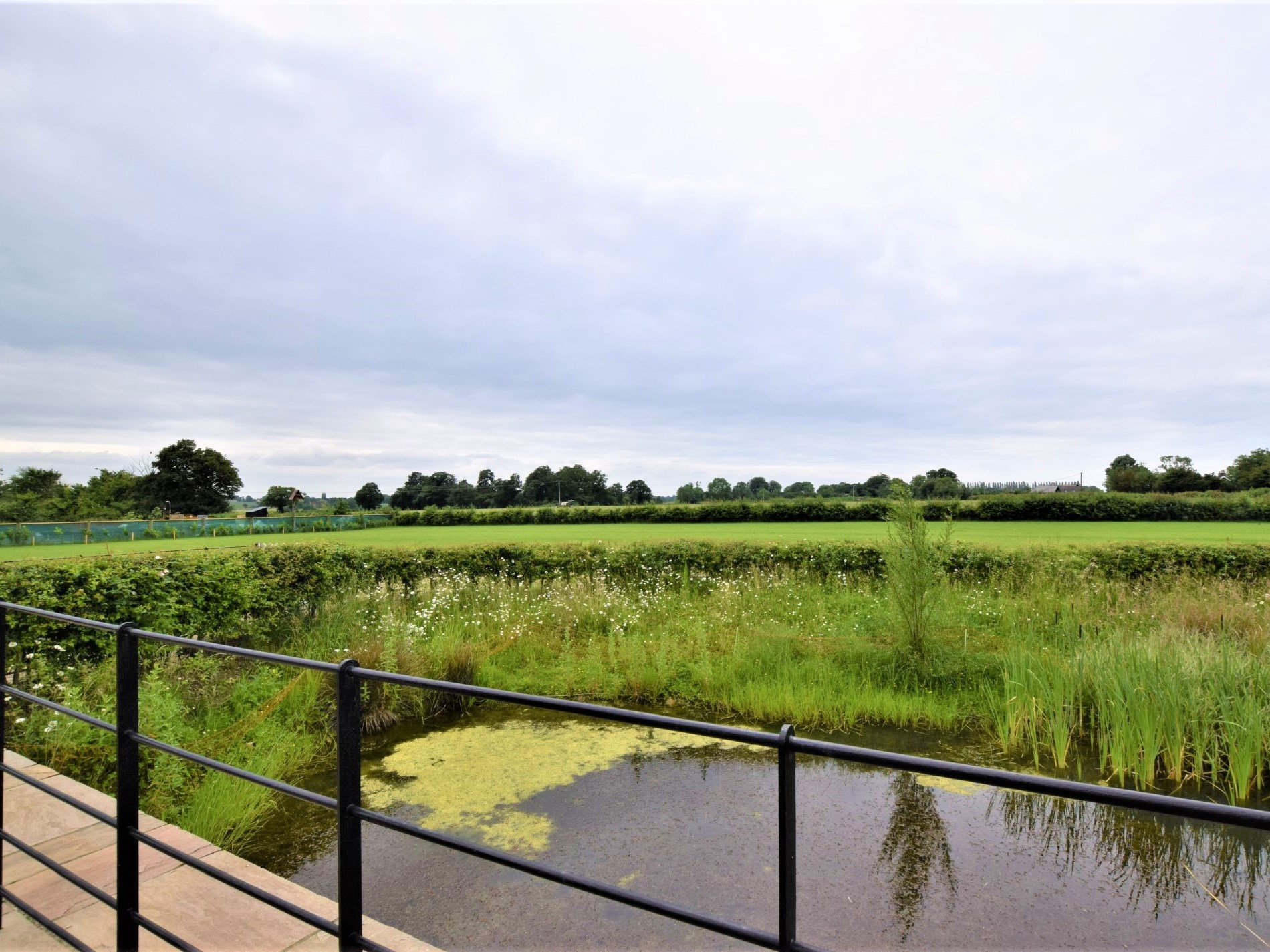 1 Bedroom Cottage in Suffolk, East Anglia