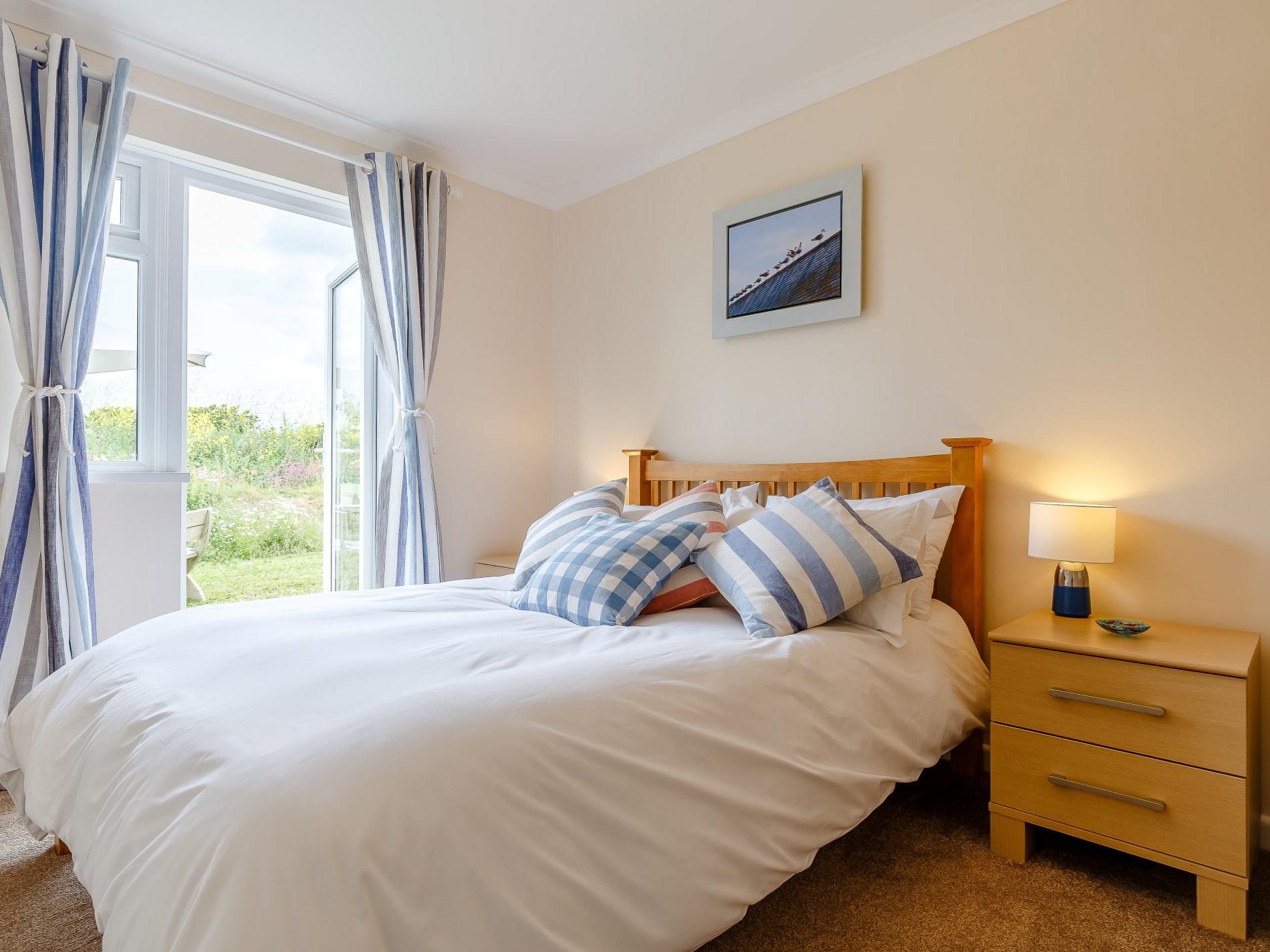 2 Bedroom Cottage in Helston, Cornwall