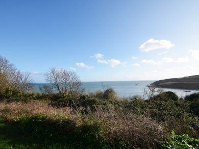 Riviera Bay (BX012)