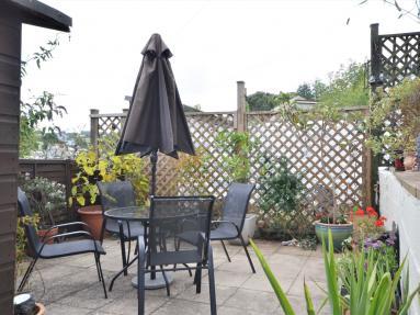 Corner Cottage - Brixham (BX046)