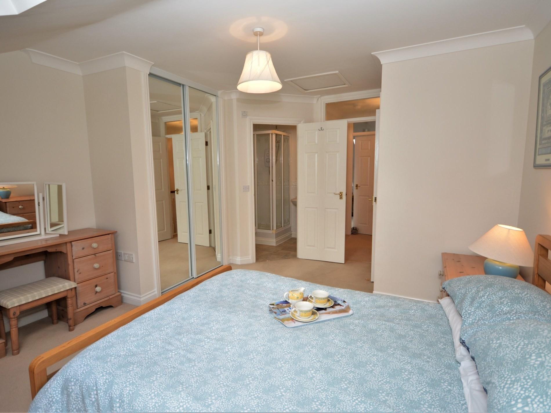 3 Bedroom Cottage in Torquay, Devon