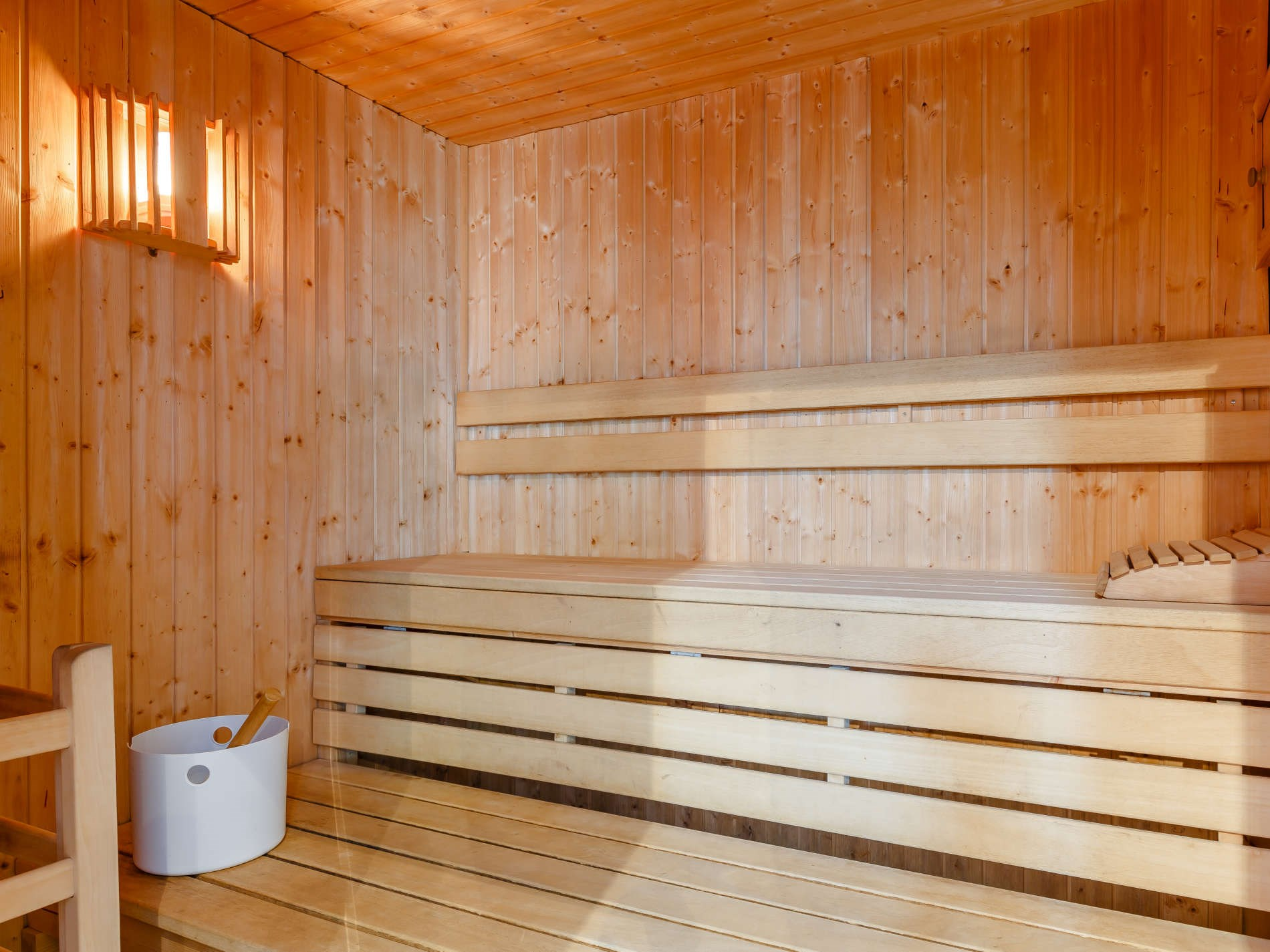 3 Bedroom Barn in South Cornwall, Cornwall