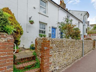 South Downs Cottage (EHC45)