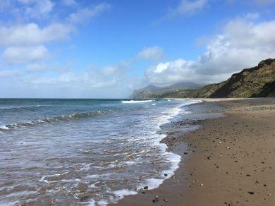 Coastal Retreat (55571)