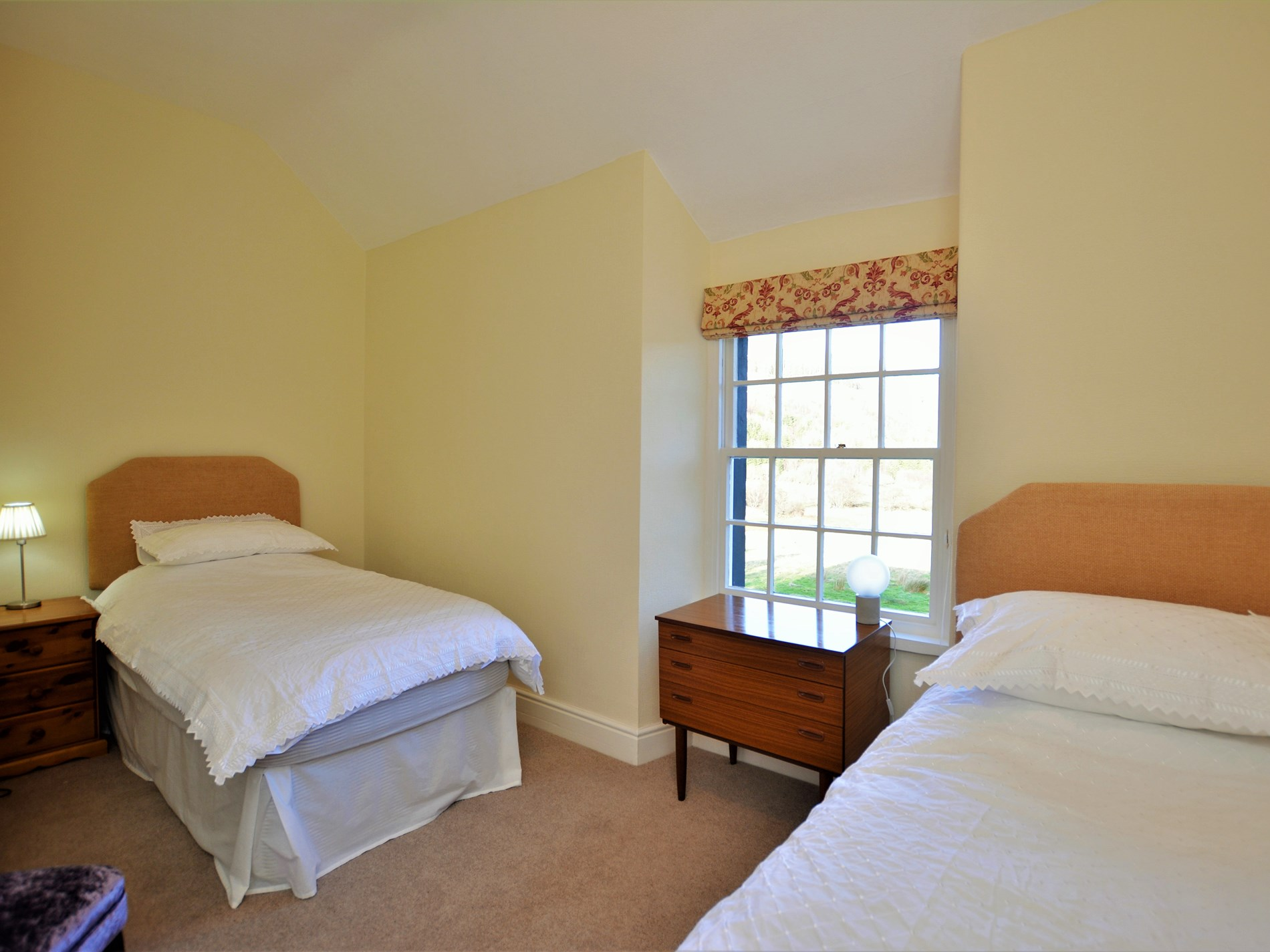 3 Bedroom Cottage in Trefriw, Snowdonia, North Wales and Cheshire