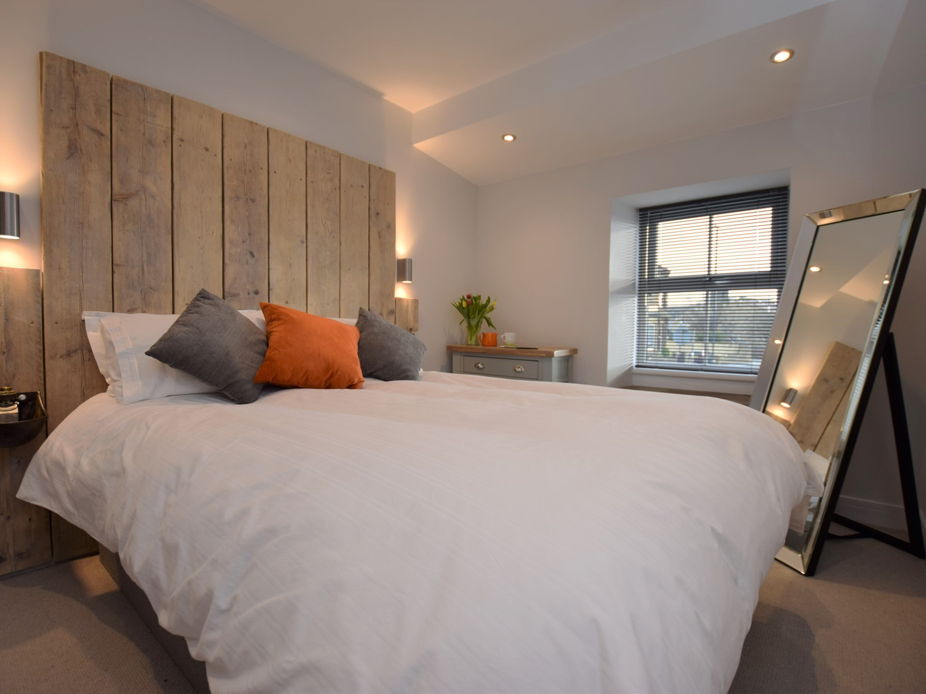 1 Bedroom Cottage in Skipton, Yorkshire Dales