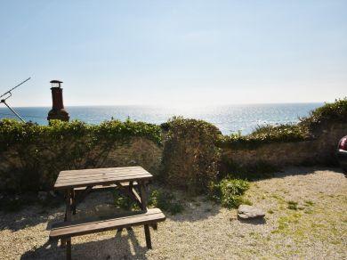 3 Coastguard Cottages (55863)