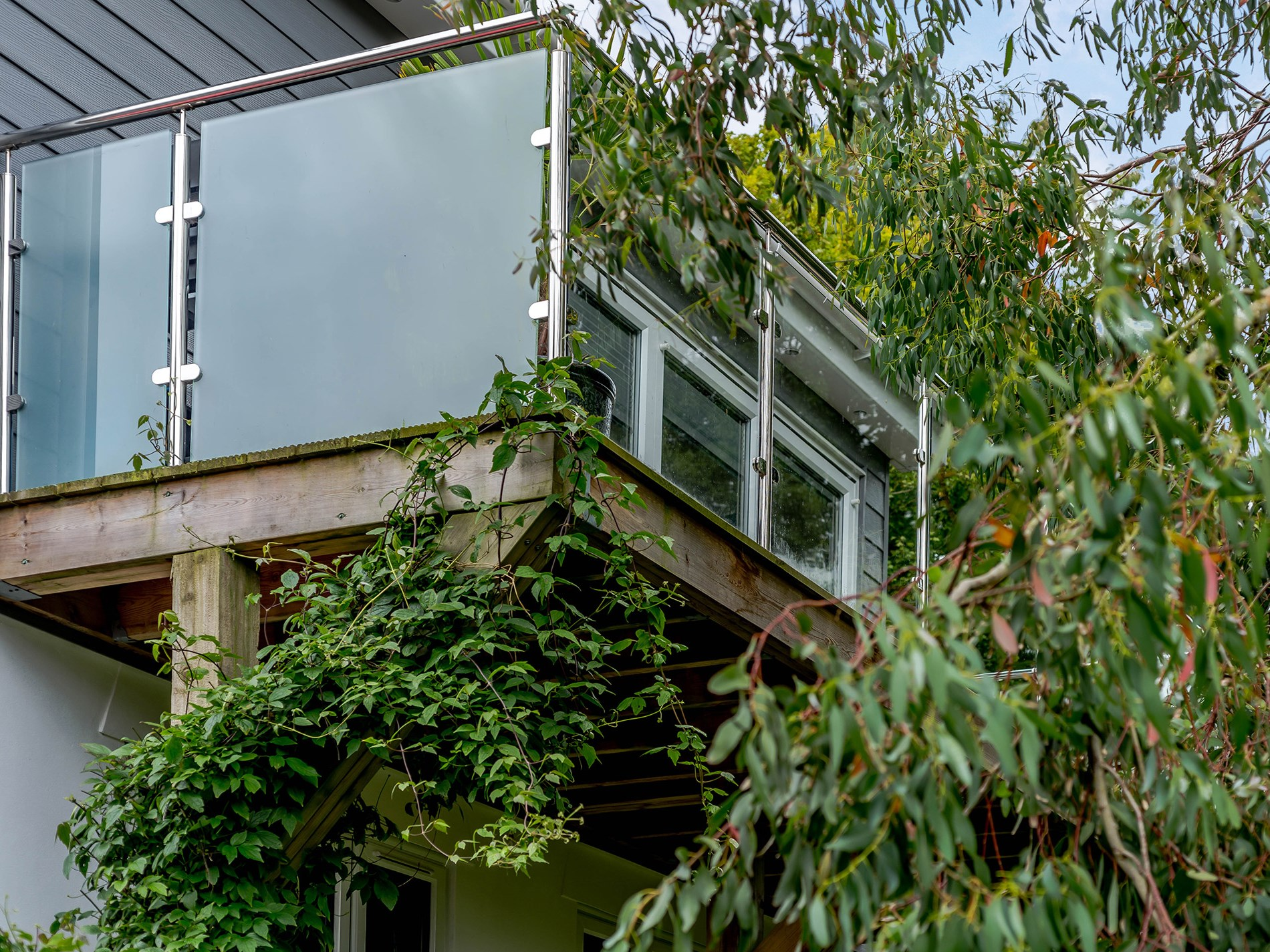 1 Bedroom Cottage in Ilfracombe, Devon