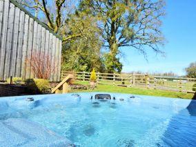 Severn Cottage (56410)