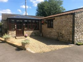 Twycross Lodge