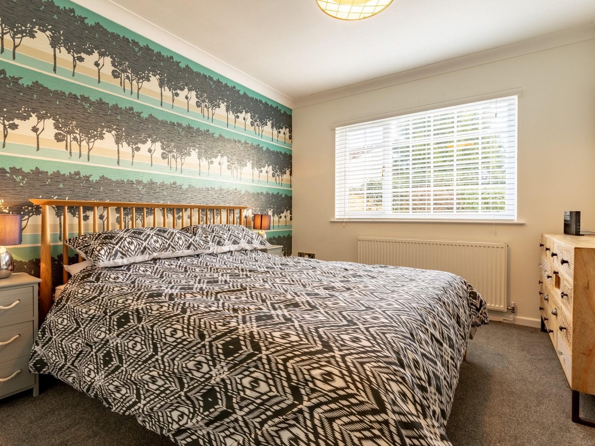 6 Bedroom Cottage in Woolacombe, Devon